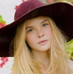 Inspiração: Blush Rosa - Modalogia Beleza