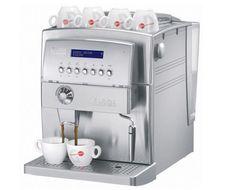 delonghi eam3200 magnifica automatic espresso coffee machine