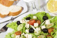 5 alimentos para bajar de peso