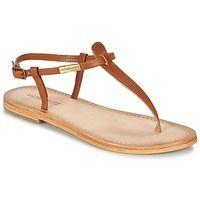 big sale 6661b c1734 Sandale femme - Achat Vente de Sandales et Nu-pieds