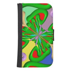 A unusual and very ugly piece of art, that is made for strange product and people that like ugly and strange pattern. You can also Customized it to get a more personally looks.
