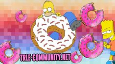 In The Simpsons Tapped Out without enough amount of it, we will not perform some tasks. The gameplay is all about building the town and collect the characters.Donuts are rare currency, but with the help of The Simpsons Tapped Out hack, we can smash it. Most of the players are confused about how to use the hack. This hacking process is handy, and now you just click to follow the right instructions to add free donuts. No human verification is compulsory to achieve a large amount of currency. Springfield City, Level Up, The Simpsons, Confused, Games To Play, Cheating, Donuts, The Help, Characters