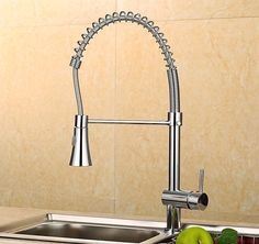 Antique Bamboo Style Brass Basin Faucet Hot Cold Whosale Cleaning The Oral Cavity. Bathroom Sinks,faucets & Accessories Reasonable Art Bathroom Blue And White Porcelain Pattern Single Hole Basin Faucet Bathroom Fixtures