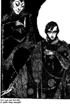 Faust / Johann Wolfgang van Goethe