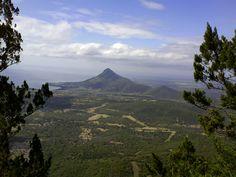 the highest mountain on Maruitius - Google Search