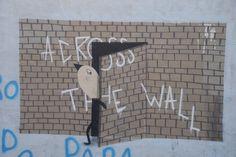 EL CAMBIO EN LOS JÓVENES DE HOY (I) « CONTIGOMISMO
