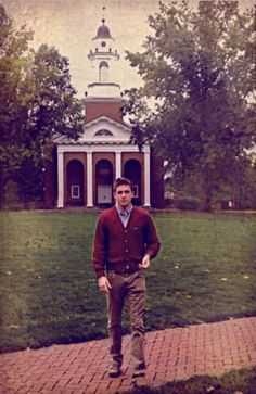 Get the Ivy League look Preppy Outfits, Preppy Style, Prep Boys, Ivy Look, Frat Guys, Ivy League Style, Preppy Mens Fashion, Men Fashion, Ivy Style
