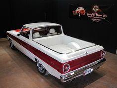 Ford Ranchero Ranchero | eBay