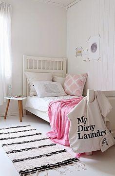 Tendencias en decoración nórdica | Decorar tu casa es facilisimo.com