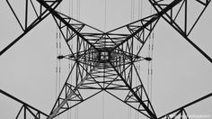 pictures of telegraph poles - Google Search