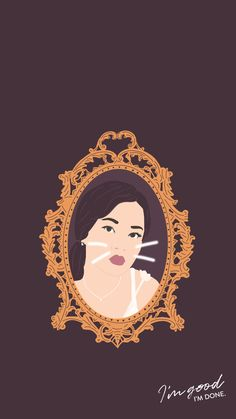Lee Hi - No One Lockscreens phone wallpaper For lockscreen use only 💛please note: these designs are for personal use only and not available for any commercial purposes including any promotional use on social media. September Themes, Picts, Im Done, Social Media, Kpop, Wallpapers, Wallpaper Ideas, Movie Posters, Anime