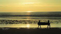 sunset by Vidislava Ⓥ Todorova on My Photos, Celestial, Sunset, Places, Nature, Photography, Outdoor, Outdoors, Naturaleza