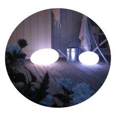 Rakenna riukuaita   Meillä kotona Lighting, Home Decor, Decoration Home, Room Decor, Lights, Home Interior Design, Lightning, Home Decoration, Interior Design