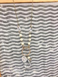 Gatsby - Vintage Soul Jewelry