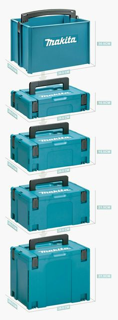 Van Storage, Tool Storage, Locker Storage, Van Organization, Garage Organisation, Dremel, Festool Systainer, Van Shelving, Van Racking