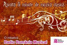 Radio România Muzical va pune la dispoziţia profesorilor cele mai importante piese muzicale din repertoriul românesc şi universal. Pune, Mai, Movies, Movie Posters, Films, Film Poster, Popcorn Posters, Cinema, Film Books