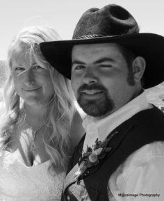 Weddings Macsimage By Bryan MacIntyre