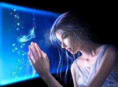 "Kagaya  -End of Light-""End of the Light"""