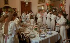 picnic at hanging rock cake - Google Search