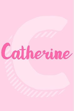 Letter c. cute baby girl names. C Names For Girls, Z Baby Names, Cute Baby Girl Names, Baby Names And Meanings, Cute Names, Unique Baby Names, Names With Meaning, Baby Boys, Fantasy Names