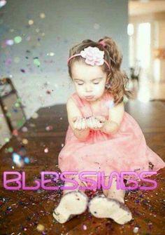 Sending Prayers, Girls Dresses, Flower Girl Dresses, Blessings, Blessed, Wedding Dresses, Photos, Fashion, Dresses Of Girls