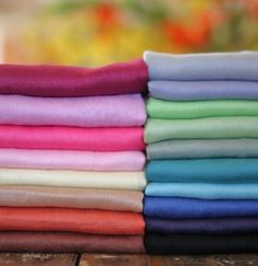 Pashmina Scarf Stole Shawl 50 X Assorted Mixed Colours Bulk Wholesale