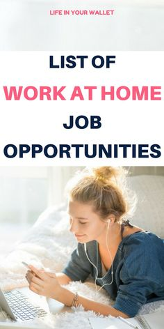 Work from home jobs for moms. Work at home jobs. Legitimate work from home jobs. Data entry work at home jobs. Work at home jobs for moms to get. Work at home jobs for moms career. Work at home jobs for moms for extra money. Work at home job opportunities.
