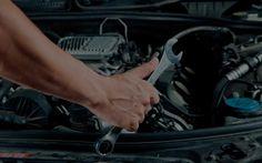 A Auto Elétrica Batatais executa serviços relacionados a parte elétrica de veículos nacionais e importados. Entre os serviços realizados estão: Alternador, Motor de Partida, Air Bag, ABS, Sistema Elétrico do Câmbio Automático, Sistema Elétrico do Ar Condicionado, Iluminação Externa e Interna, Marcador de Temperatura e Combustível, Vidros e Travas Elétricas e Ventilação Interna.