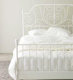 WIN! Stel jouw favoriete slaap- en badkamer samen. Het mooiste bord laten we tot…