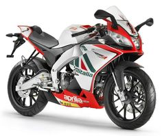 View here user's post reviews of latest Aprilia RS4 125 bike in india online...