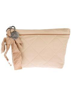 LANVIN Makeup Bag