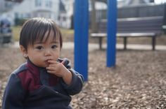 person-people-girl-sunshine-white-play-boy-kid-home-cute-male-young-spring-park-child-blue-playing-baby-childhood-season-preschooler-caucasian-outside-family-children-fun-happy-toddler-little-kindergarten-day-adorable-nursery-preschool-children-playing-baby-boy-baby-girl-kids-playing-family-playing-preschool-children-toddlers-playing-children-room-human-positions-645046.jpg (4912×3264)