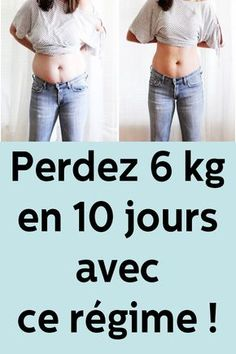 Perdez 6 kg en 10 jours avec ce régime ! - Best Picture For no sugar Diet For Your Taste You are looking for something, and it is going to tell you exactly w Weight Loss For Women, Weight Loss Plans, Fast Weight Loss, Weight Loss Tips, Lose Weight In A Week, Loose Weight, Dieta Atkins, Workout Memes, Anti Cellulite