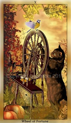 tarot deck Yule - Yahoo Canada Image Search Results