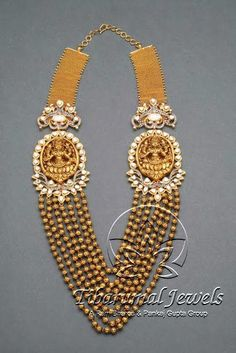 65c126ab1 93 Best gold sets images | American indian jewelry, India jewelry ...