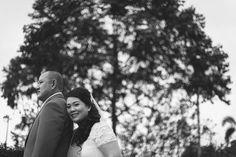 Arnold and Milette  #wedding #weddingphotography #couple #love #blackanwhite #photography #sweet #alecksmutucphotography