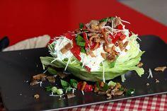 Tasty Kitchen: A Happy Recipe Community!