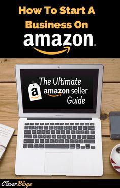 A(z) 46 legjobb kép a(z)  AMAZON infok táblán cde293a0b2
