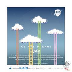 FELIZ SEMANA PARA TODOS LLENA DE MÚSICA, SUEÑOS Y MUCHAS EMOCIONES!! Nos conectamos con tus emociones.. Producción de Eventos (Corp y Social) - Diseño publicitario y Stands, Producción de Stands y Escenografías - Mobiliario Lounge. Síguenos.  Instagram @clicknce - clicknce  www.clicknce.com.co #stands #diseño #construcción #mobiliariolounge #ferias #eventos #ambientes #productor #conceptos #cali #calicolombia #emociones #escenografias…