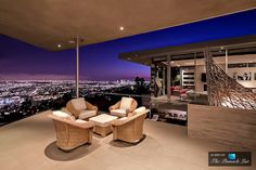 Damn Avicii! $15 Million Hollywood home 7-1474-Blue-Jay-Way-Los-Angeles-CA_zps326cad8a.jpg~original