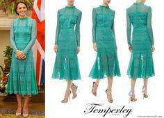 2.bp.blogspot.com -3MwvA0DpdeI VwzQoOS0gGI AAAAAAABAHA BFTlFMpKBYUoiftxWKFj6bK1yhLEAkvLQCLcB s600 Temperley-London-Desdemona-dress.jpg