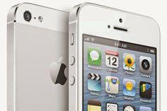 Ένα i-phone 5C 8gb από το greQo.gr αξίας 569 ευρώ | HappyStar.gr