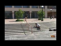 Fail Compilation July 2012 || TNL // Funny LOL :D