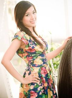 Quyên -Hoa khôi Học viện Ngoại giao Việt Nam   Pham To Quyen ... http://ift.tt/29IYj68 - http://ift.tt/g8FRpY