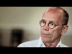 ▶ Typographic Design in the Digital Domain with Erik Spiekermann & Elliot Jay Stocks - YouTube