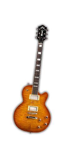 gitara noty pre zaciatocnikov - Hľadať Googlom Music Instruments, Guitar, Musical Instruments, Guitars