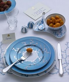 Shop for the Cristobal Turquoise Dinnerware by Raynaud online at Artedona. Enjoy our personal service, worldwide delivery and secure online ordering.