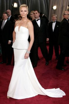 Another of our favorites from the #Oscars