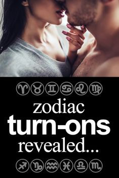 Find out How To Seduce Your Man, Text Messages to turn him on & more advices For A Longterm Relationship! Taurus Man Libra Woman, Taurus Lover, Libra Women, Scorpio, Libra Horoscope, Aries Zodiac, Leo Women In Bed, Virgo Men In Bed, Leo Men