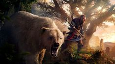 'Assassin's Creed Valhalla' Trailer Brings Viking Action To Game Series Arte Assassins Creed, Assassins Creed Odyssey, Animal Crossing, Cyberpunk 2077, Starcraft, Microsoft Windows, Video Game Art, Video Games, Cgi